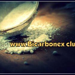 bicarbonato para el mal aliento